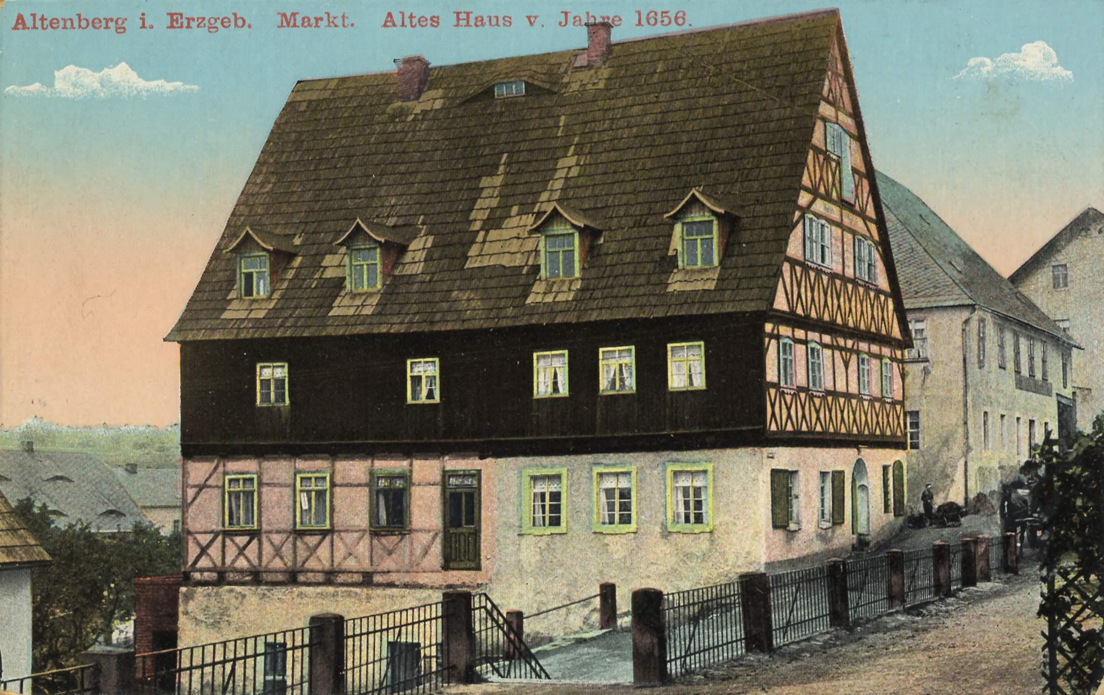 Wohnideen Altes Haus altes haus renovieren beautiful images of keyword phantasie schn