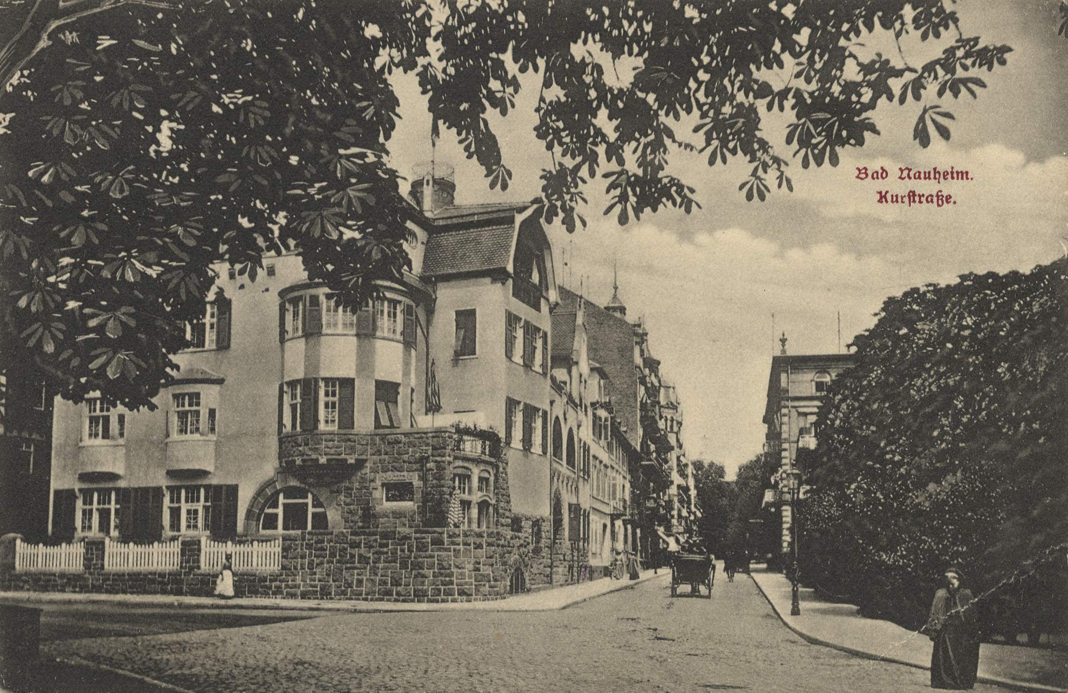 lesbische Bad Nauheim(Hesse)