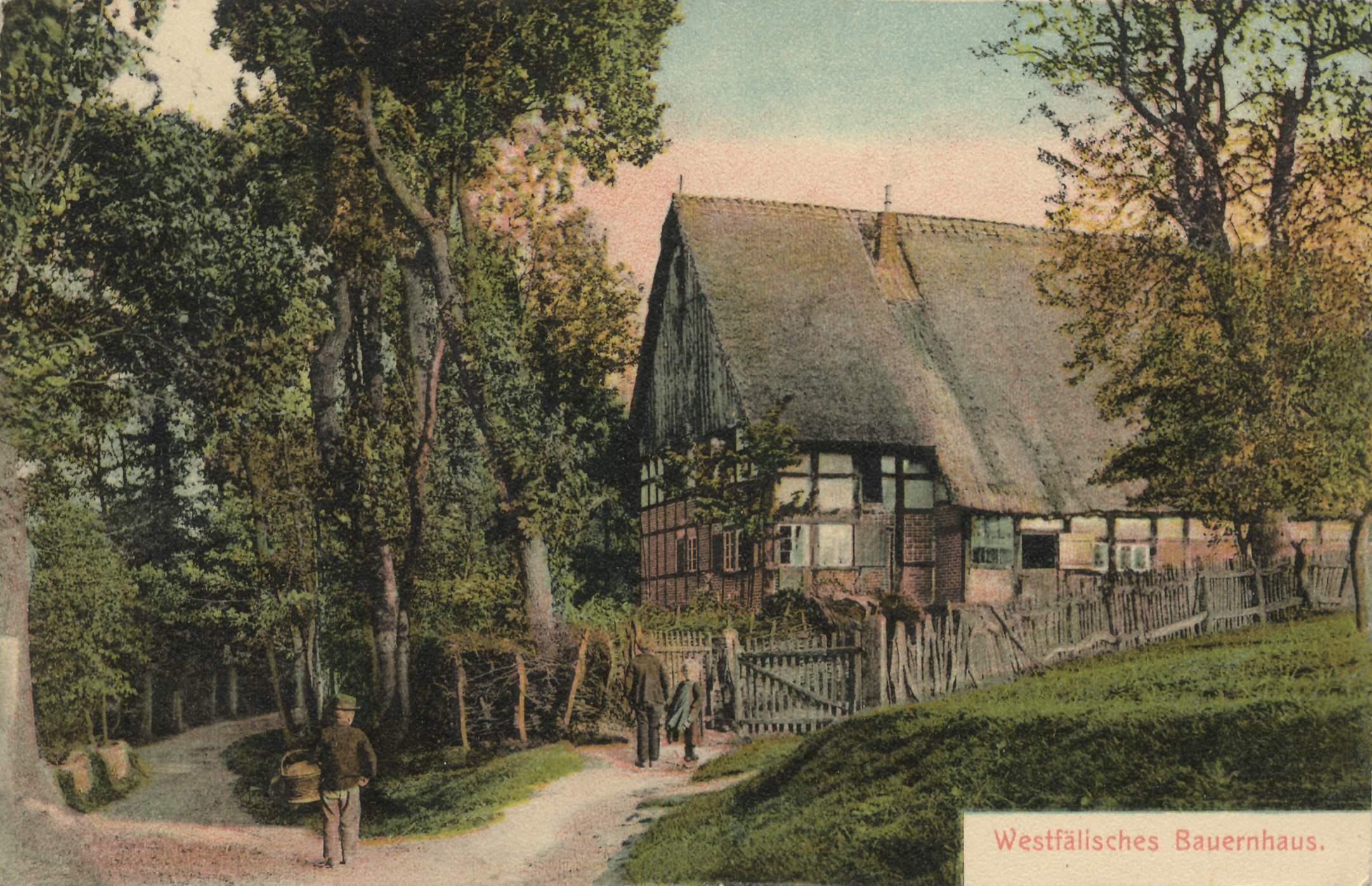 bad ohenhausen