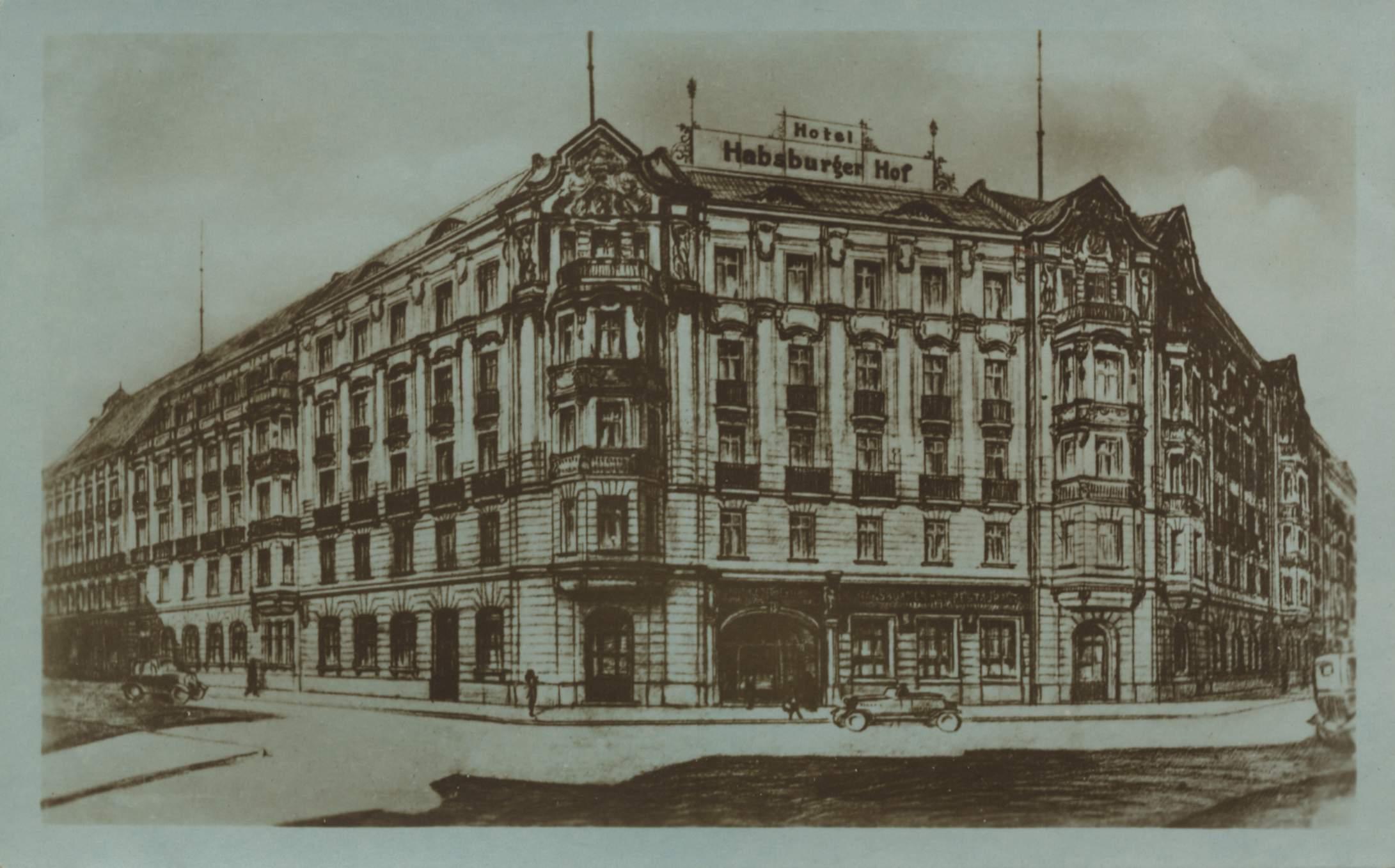 Hotel Am Askanischer Platz  Berlin
