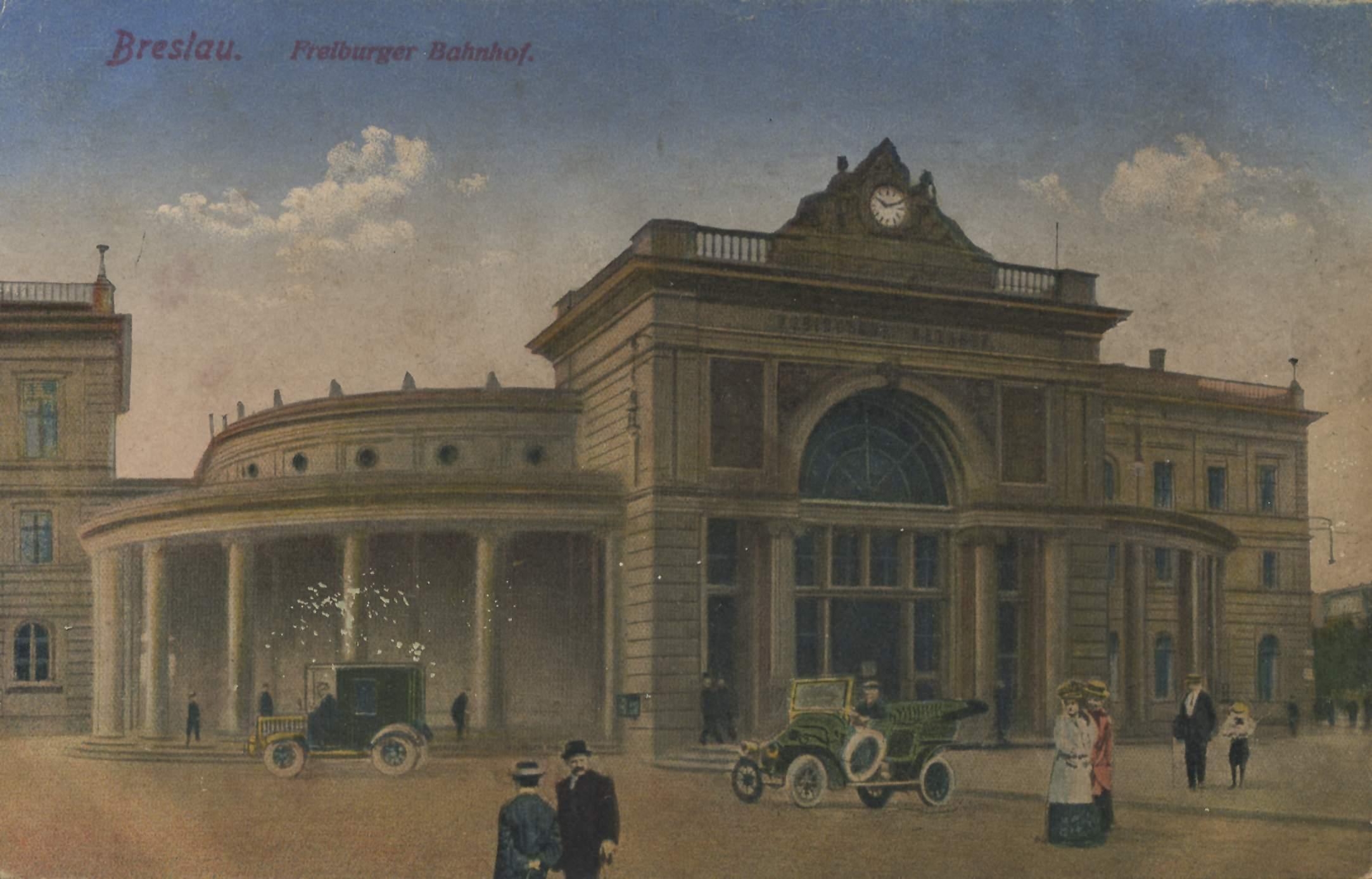http://www.zeno.org/Ansichtskarten.images/I/AK02277a.jpg