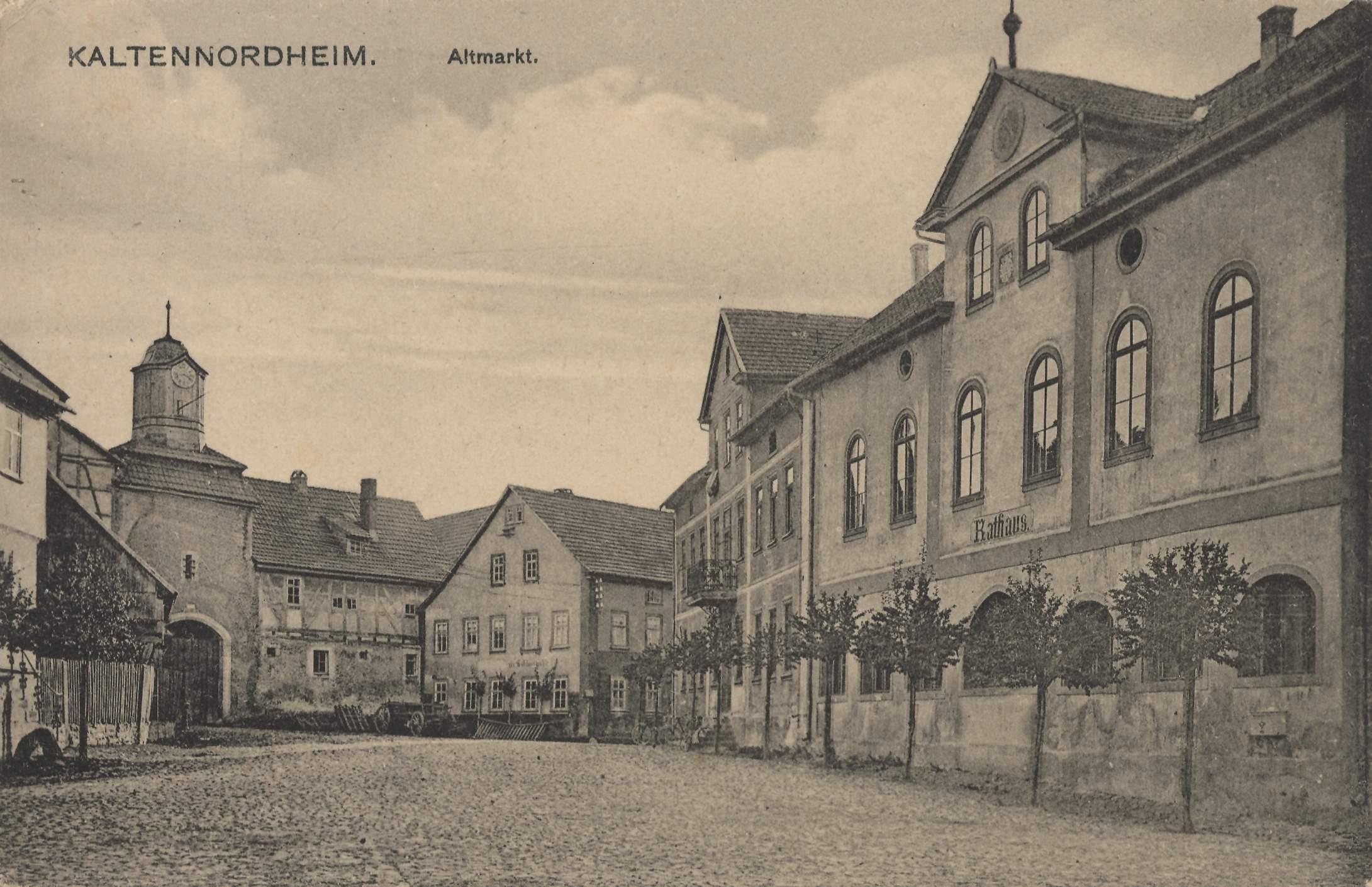 http://www.zeno.org/Ansichtskarten.images/I/AK05312a.jpg