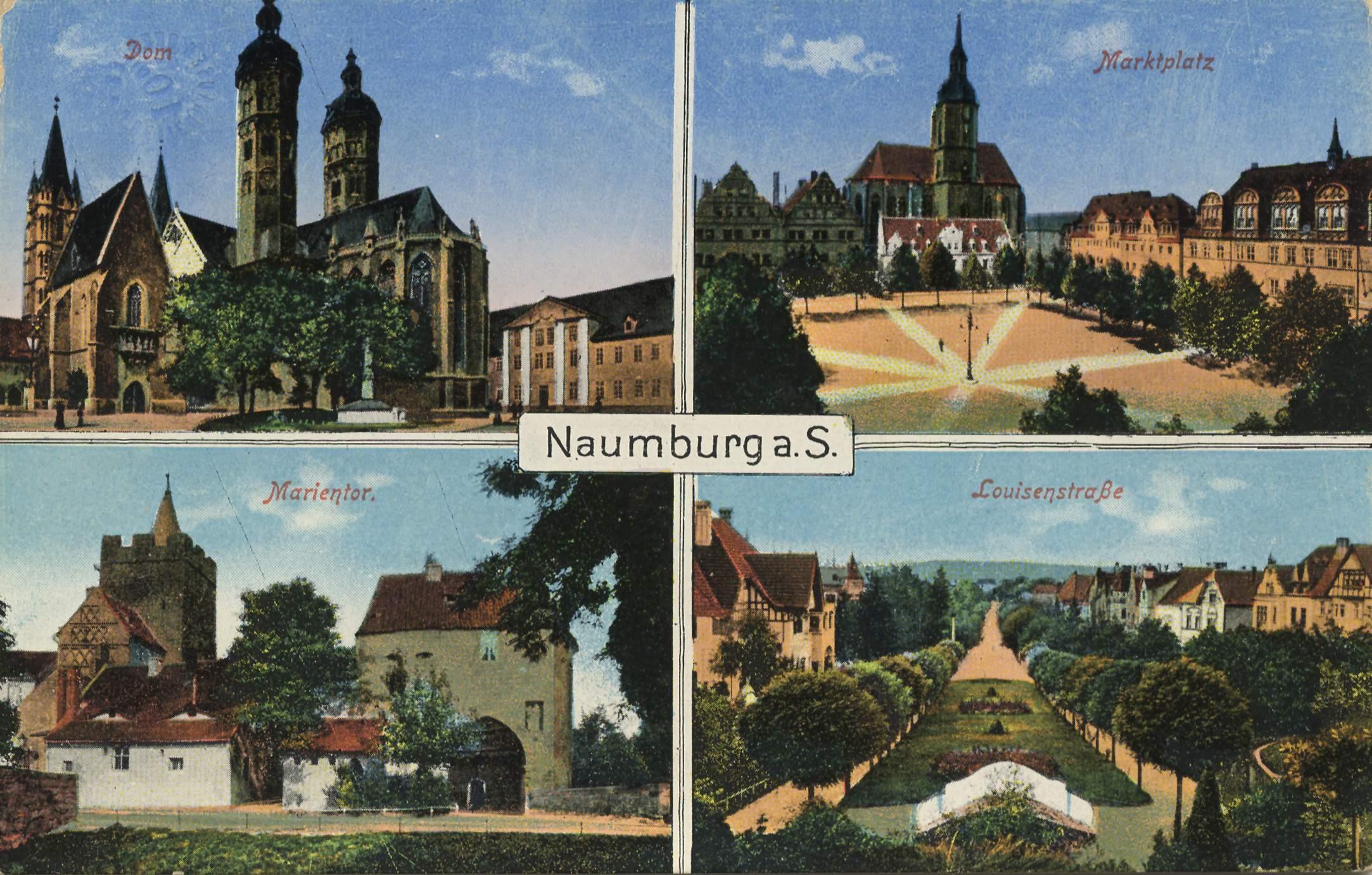 Singlebörse crailsheim