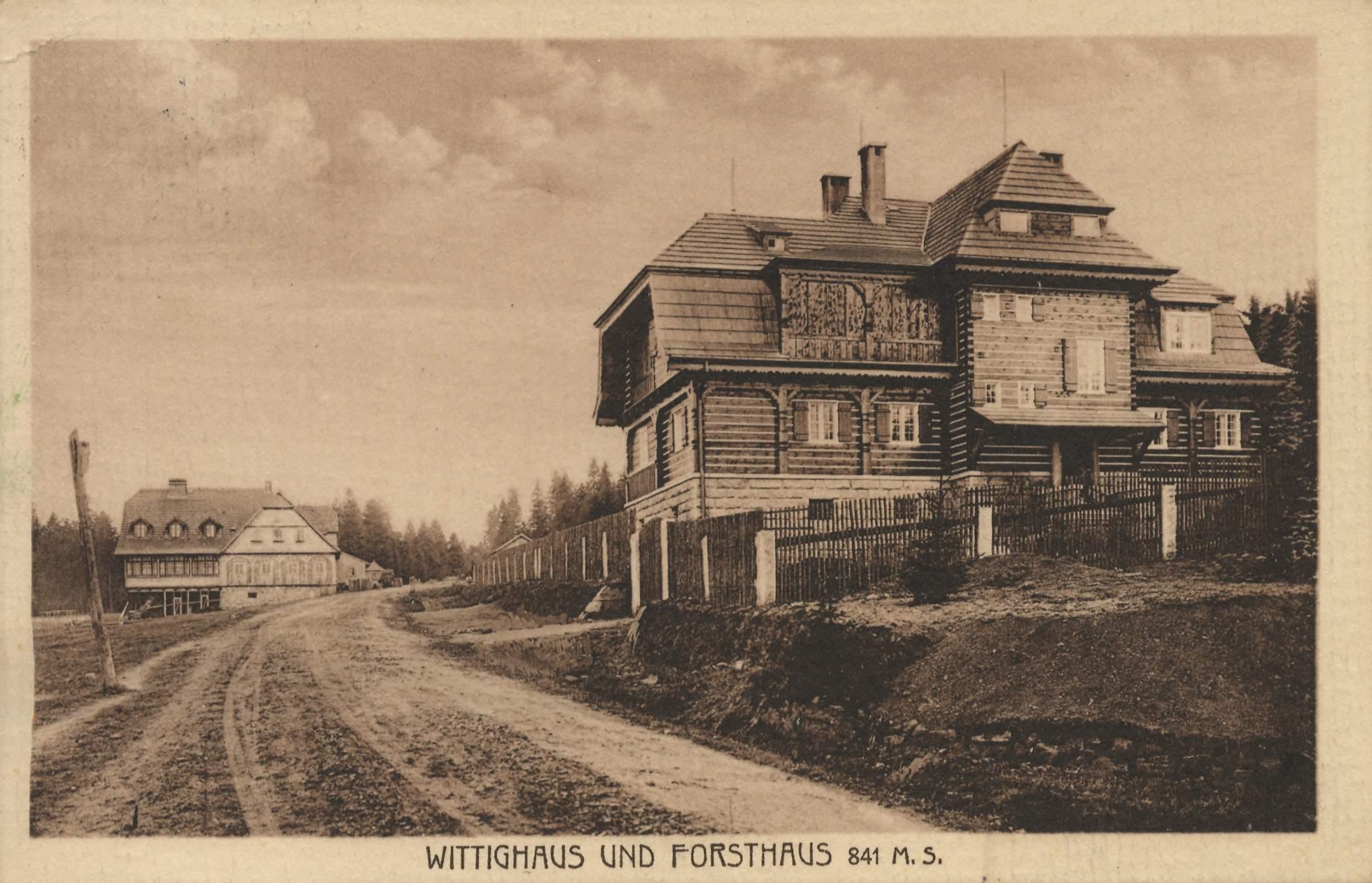 http://www.zeno.org/Ansichtskarten.images/I/AK08162a.jpg
