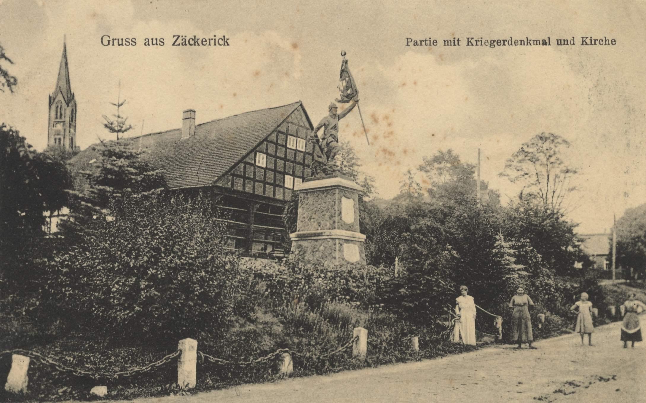 http://images.zeno.org/Ansichtskarten/I/big/AK09977a.jpg