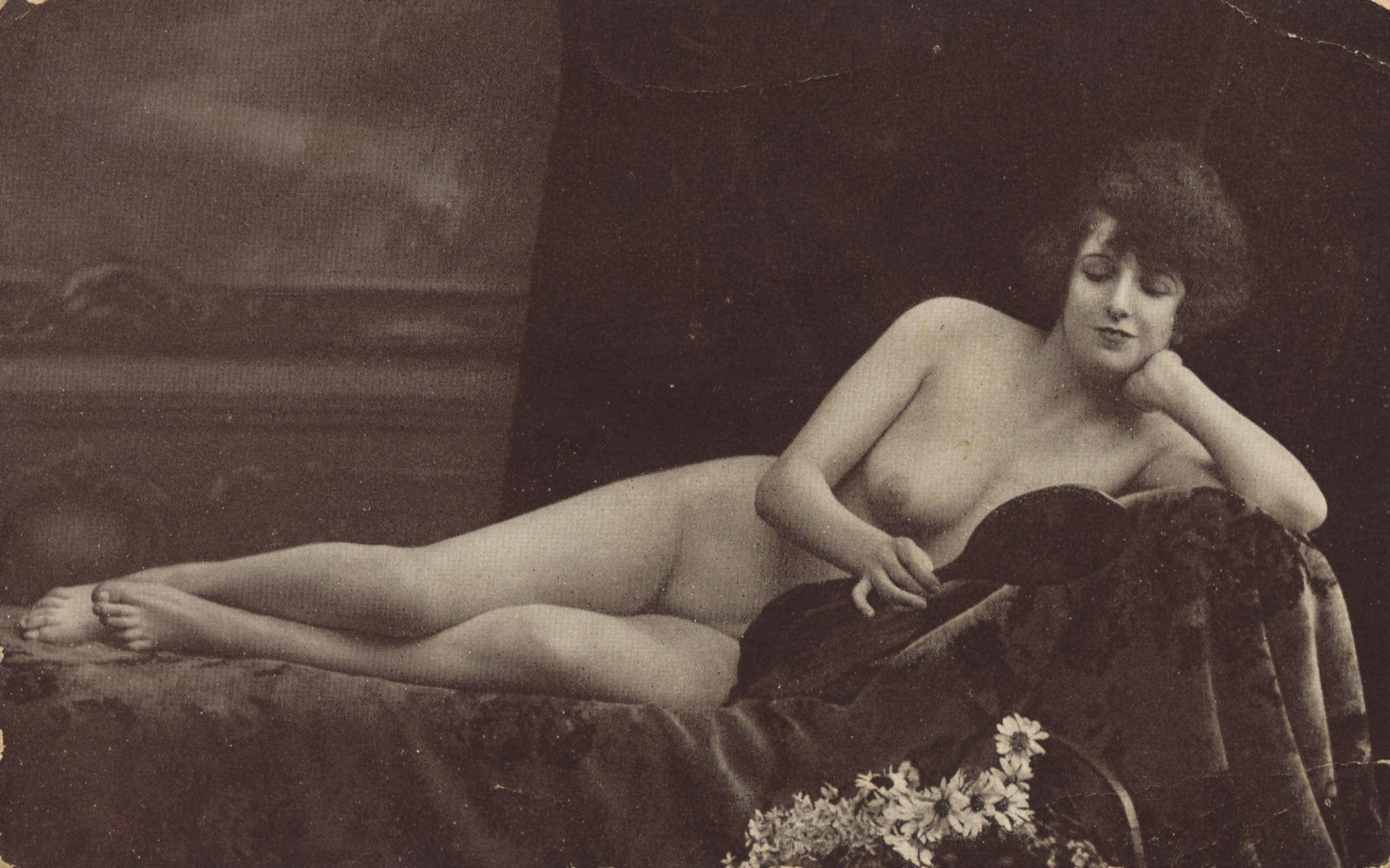 Old Women Photo Erotik 104