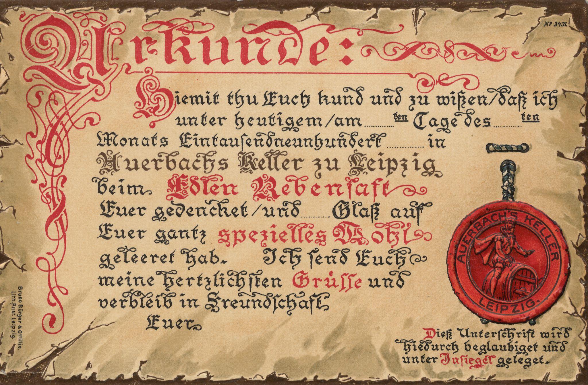 zeit online entscheidungen treffen Paderborn