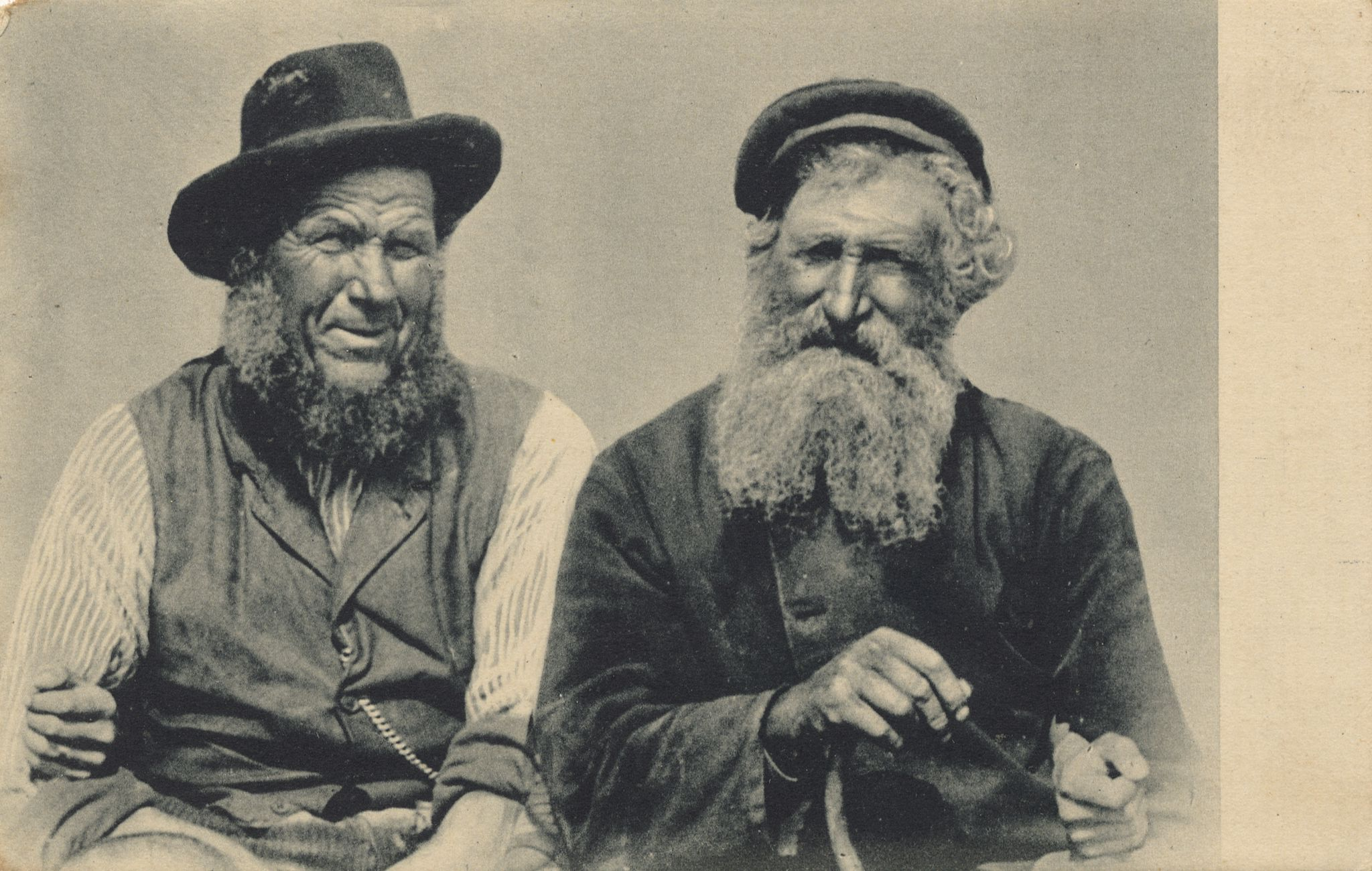 Alte männer bilder