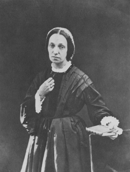 Somers, Lord: Portr�t Julia Margaret Cameron