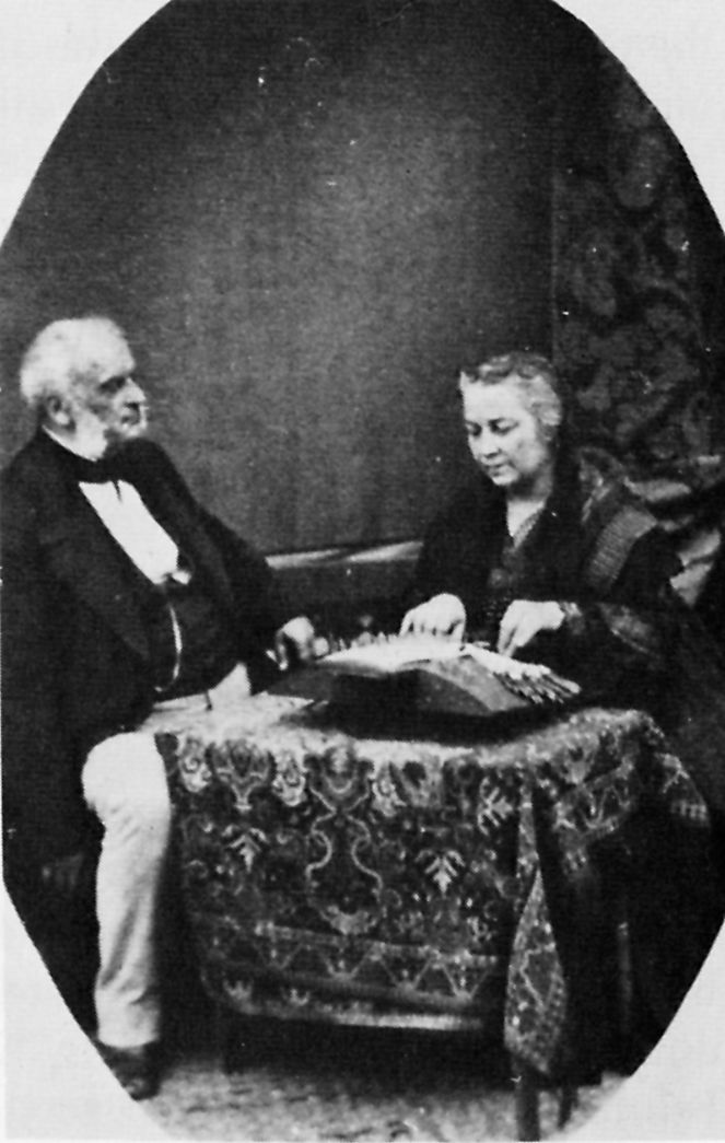 Disderi Andre Adolphe Eugene Carte De Visite Portrat