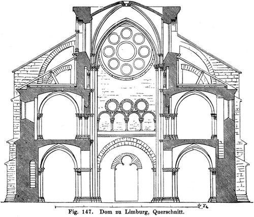 außen architektur app