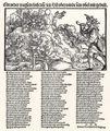 Pencz, Georg: Die Hasen und die Frösche