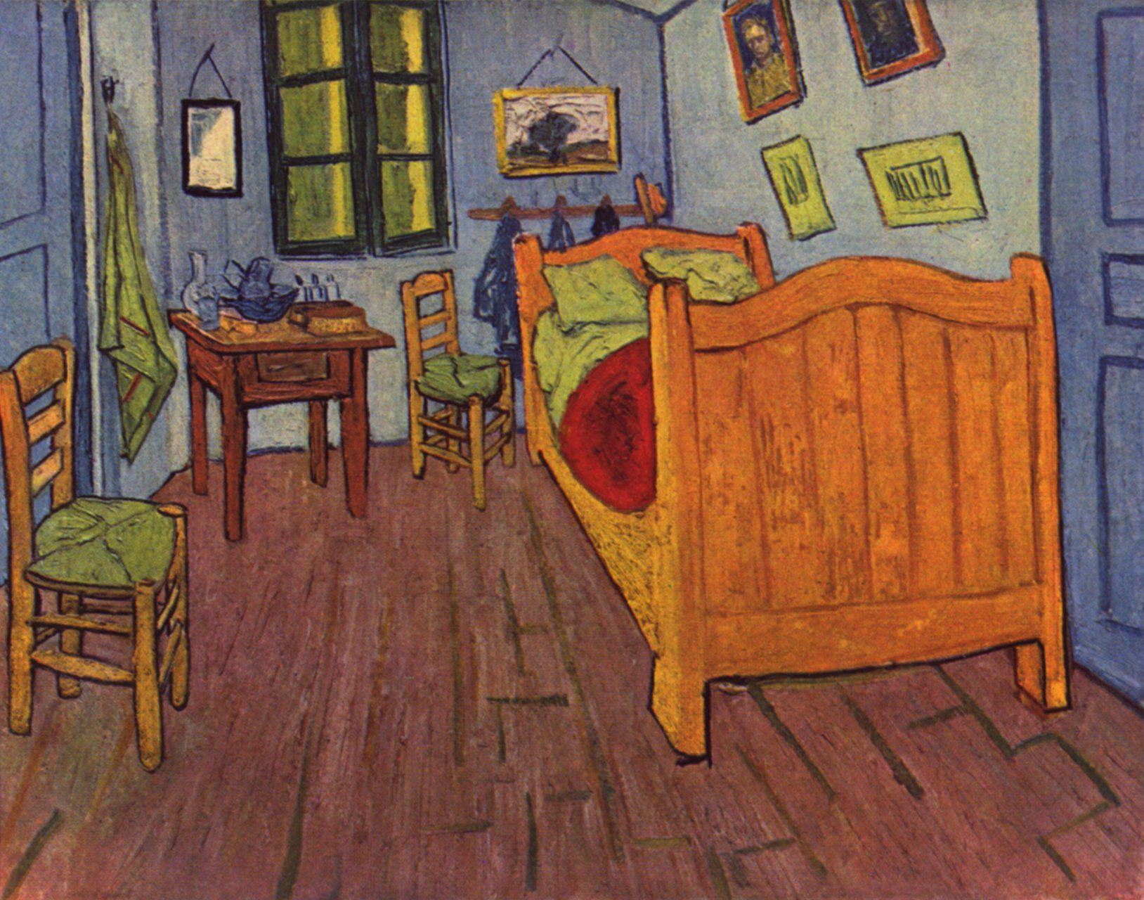 Grundschulmarkt kunstraum grundschulkunst malen - La camera da letto ...