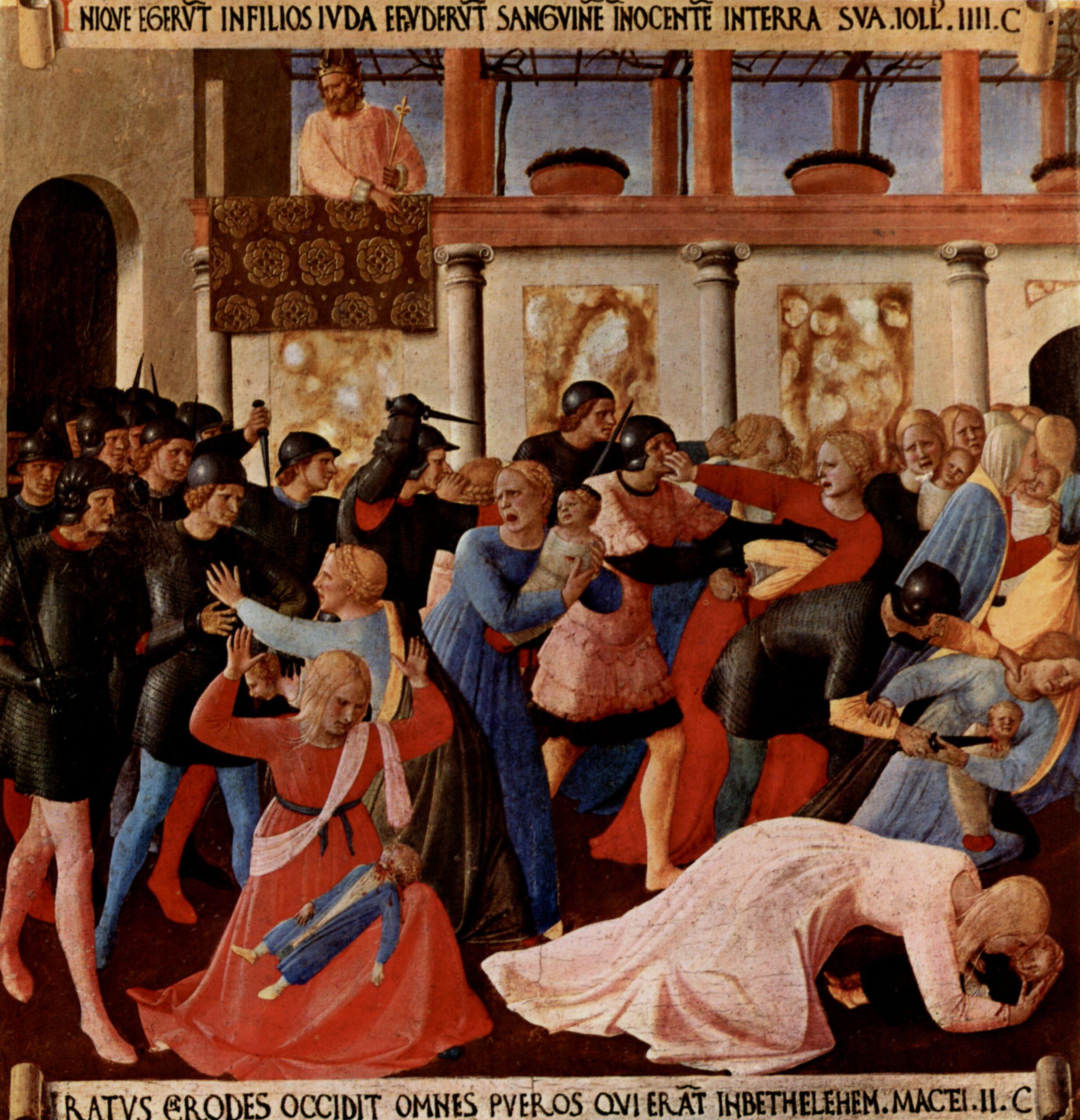 http://images.zeno.org/Kunstwerke/I/big/1180046a.jpg