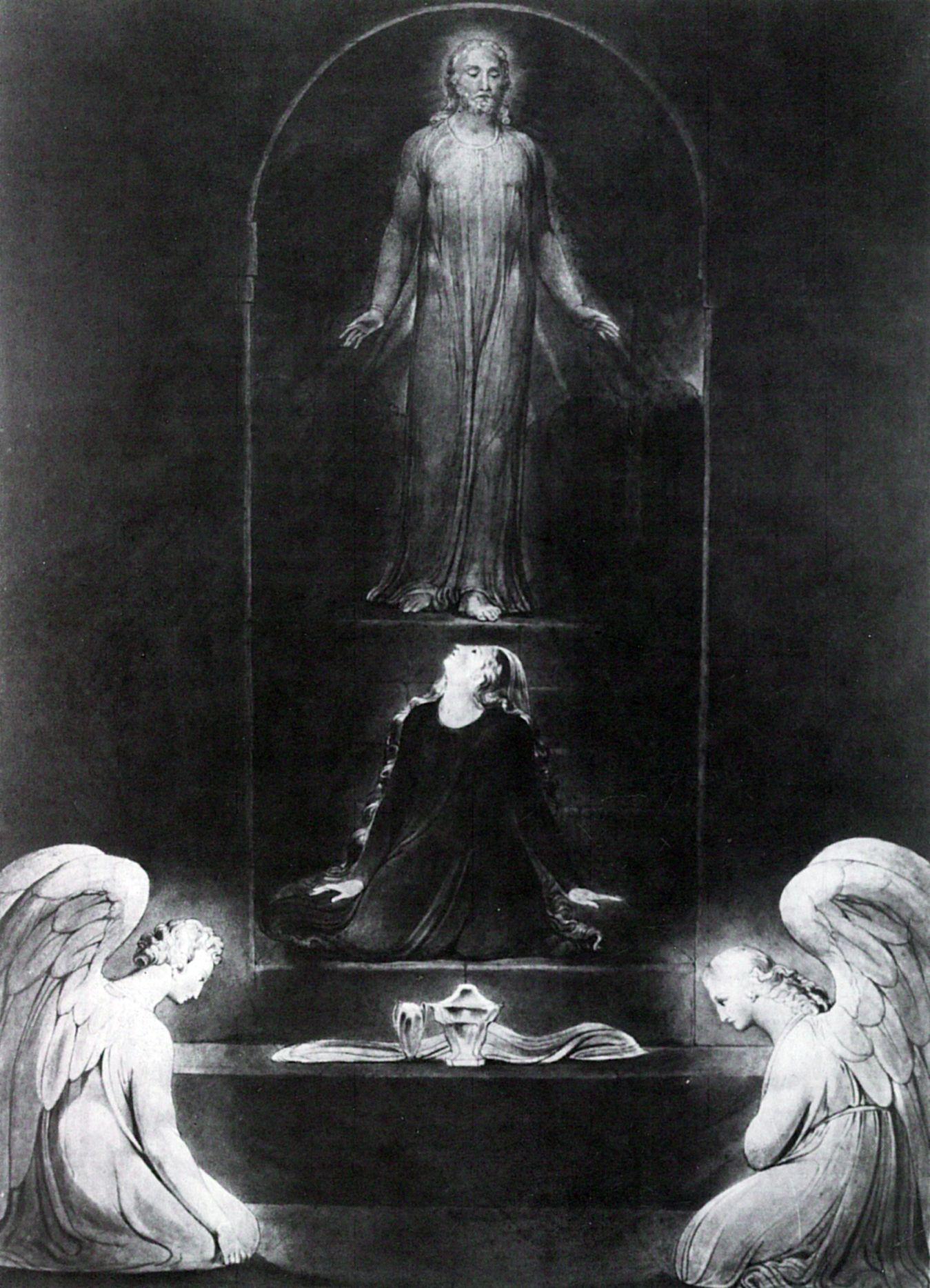 grab maria magdalena