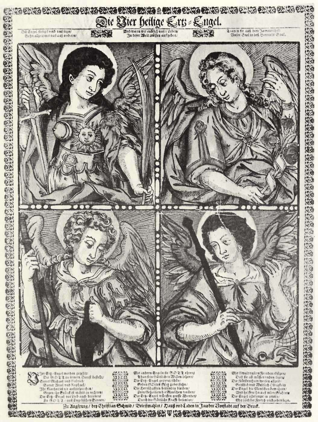 zeichen heiligen 3 koenige