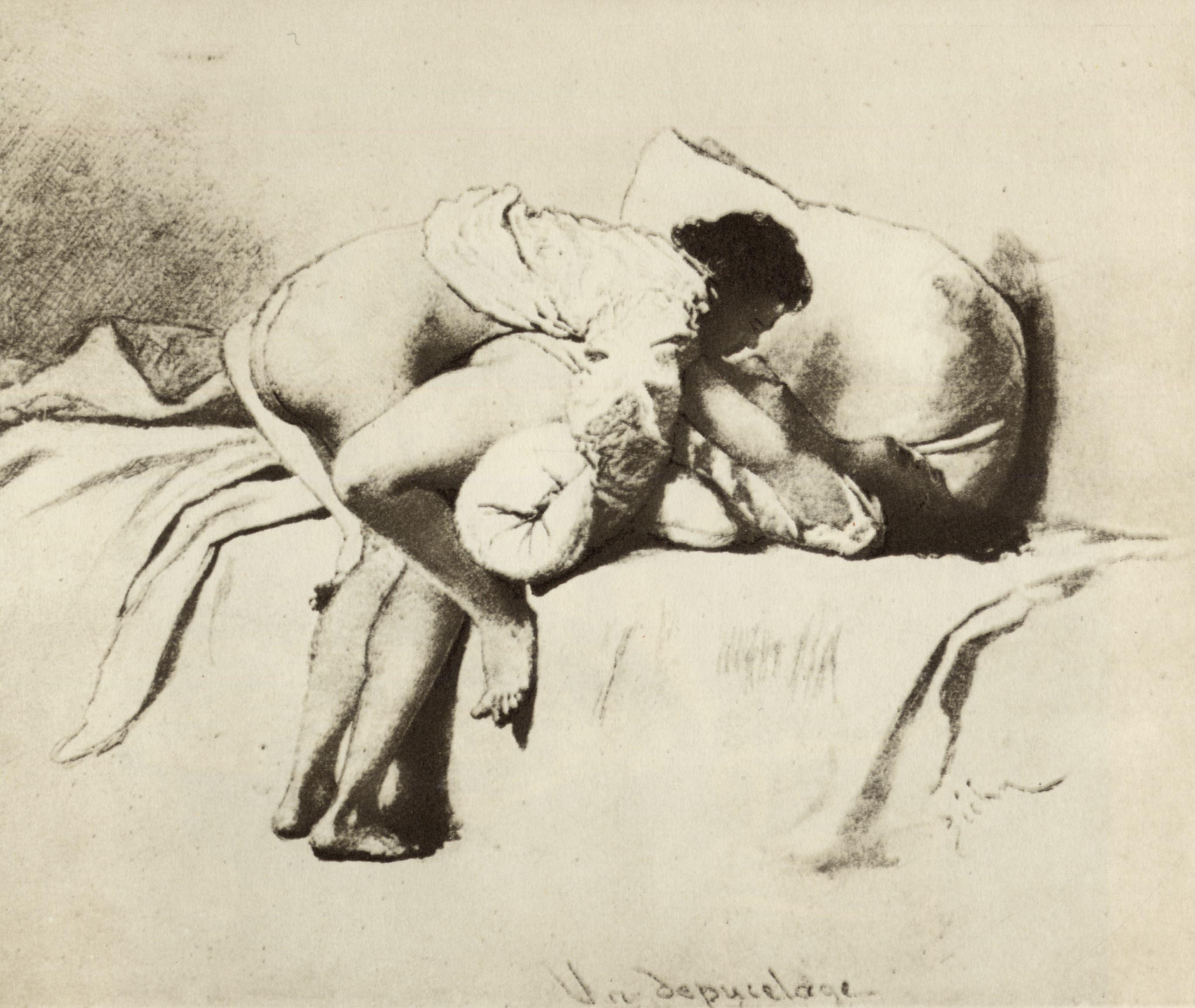 Эротические рассказы пушкина 10 фотография