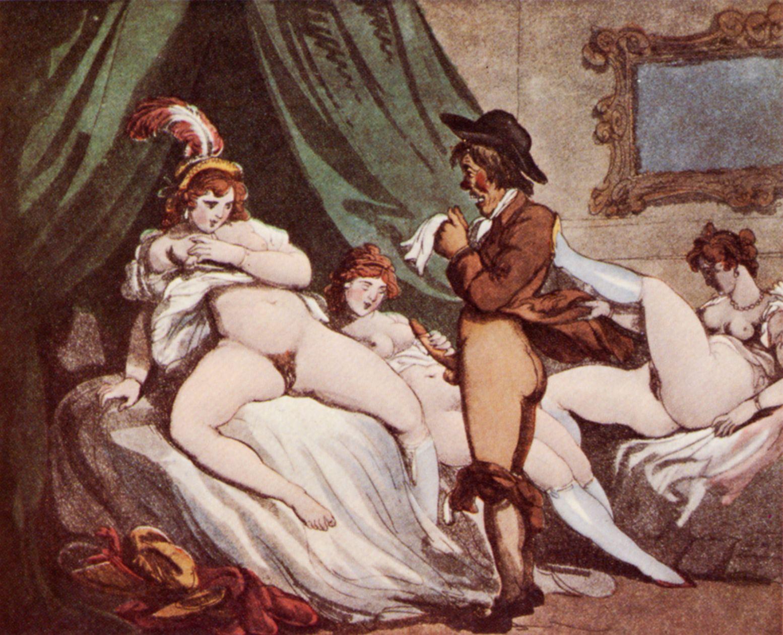 izvrashenie-lechenie-18-veka
