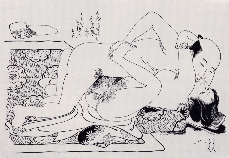 gratis erotikgeschichten umarmung zeichnung