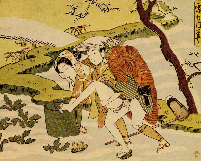 escort kopenhagen japan