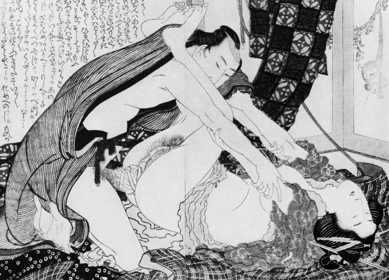 секс japan фото
