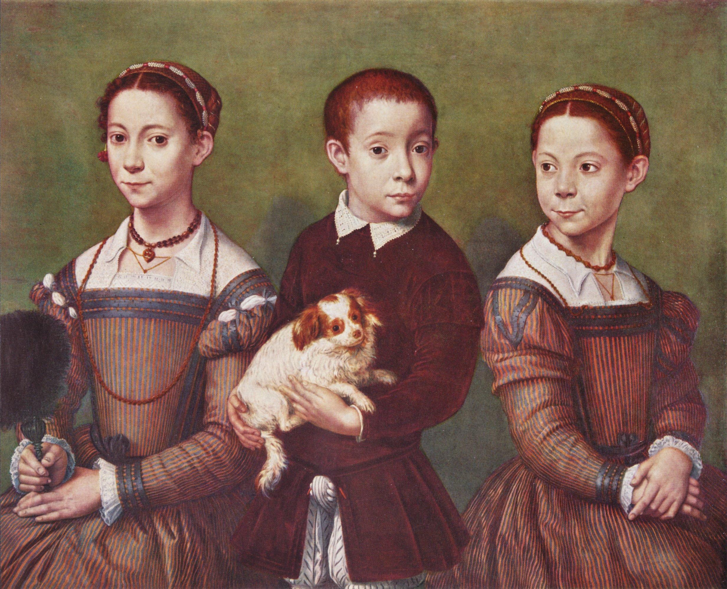 Трио с мамой жены 20 фотография