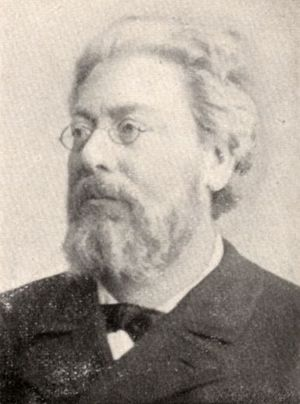 Adolph L'Arronge