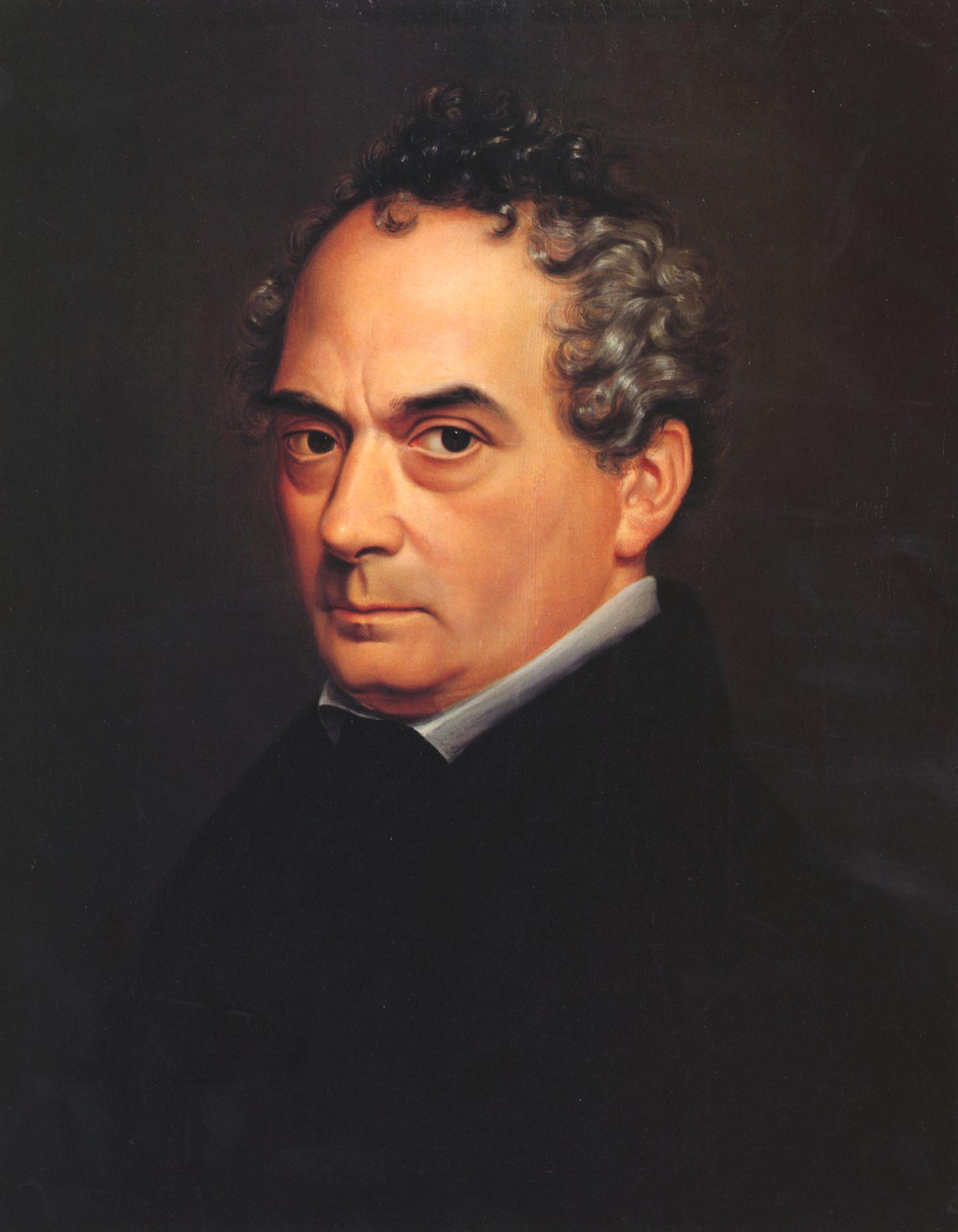 Brentano Clemens Biographie Zeno