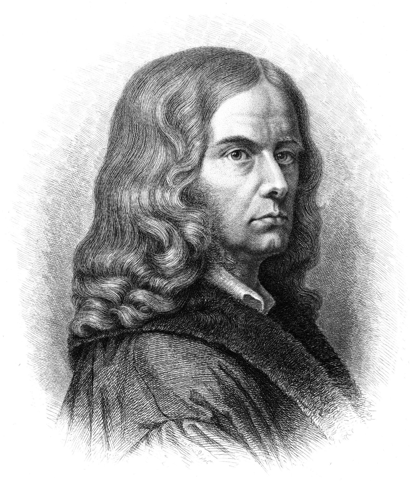 Chamisso Adelbert Von Biographie Zeno