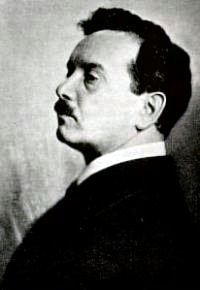 Maximilian Albert Dauthendey (Photographie)