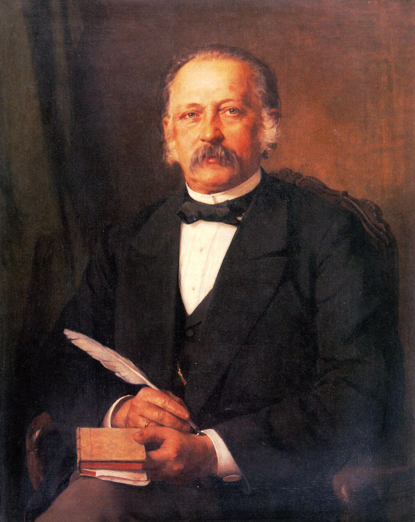 Theodor Fontane literaturepoche
