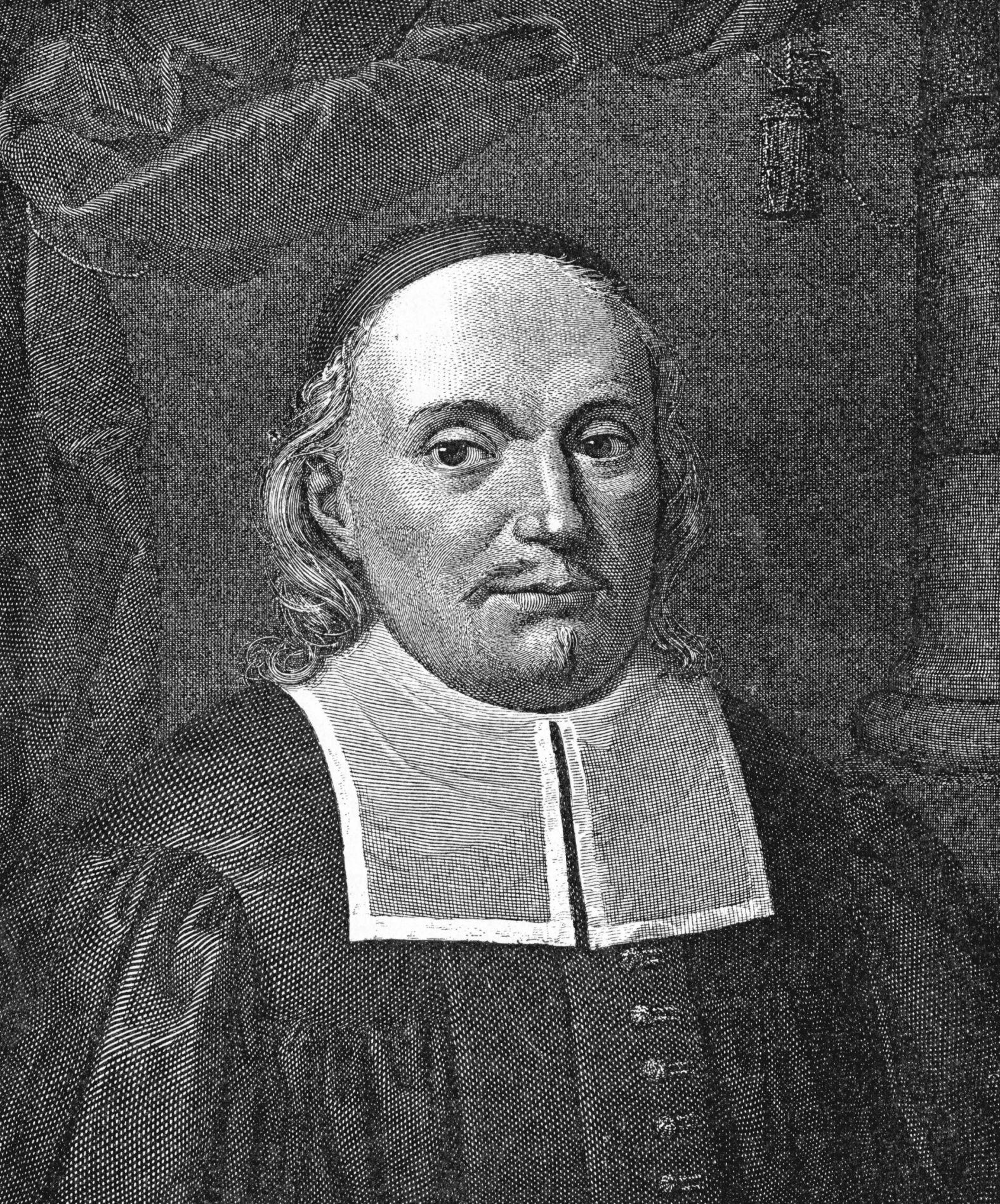 Gerhardt Paul Biographie Zeno Org