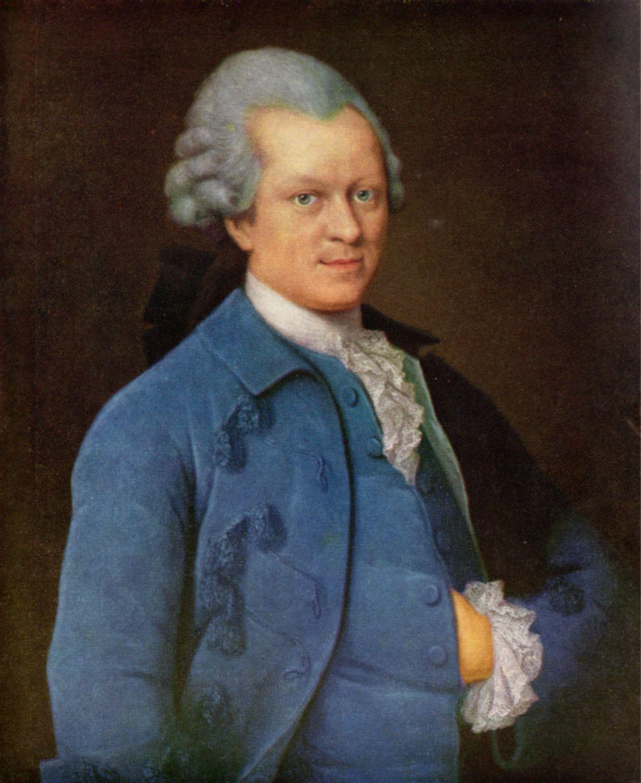 Lessing Gotthold Ephraim Biographie Zeno