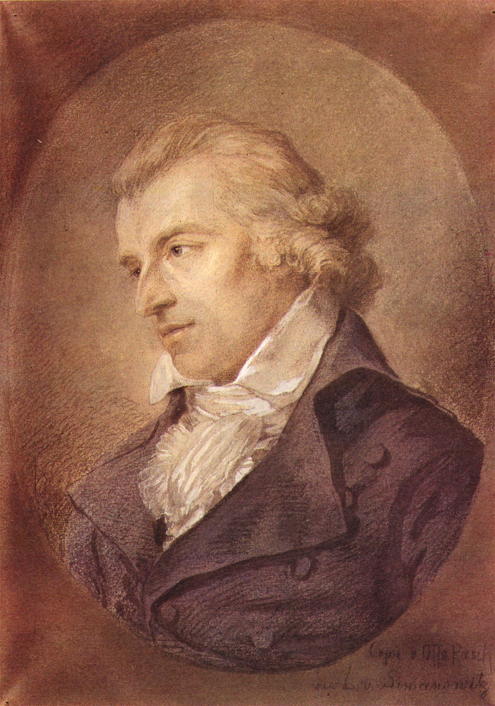 Schiller Friedrich Biographie Zeno