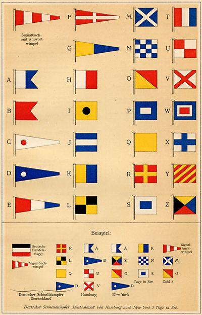 flagge rot gelbe streifen stern