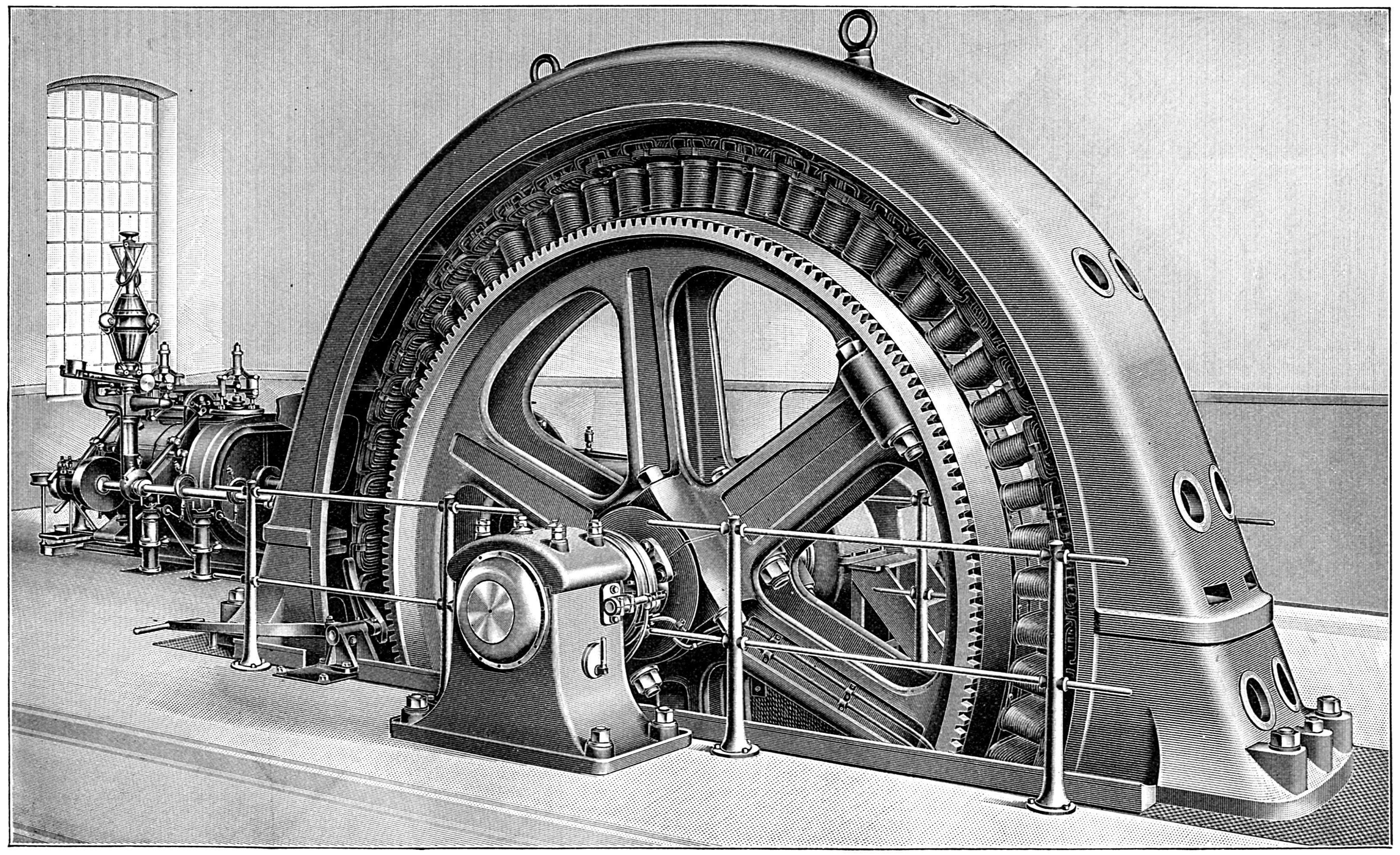 Tesla Powerwall - Wikipedia