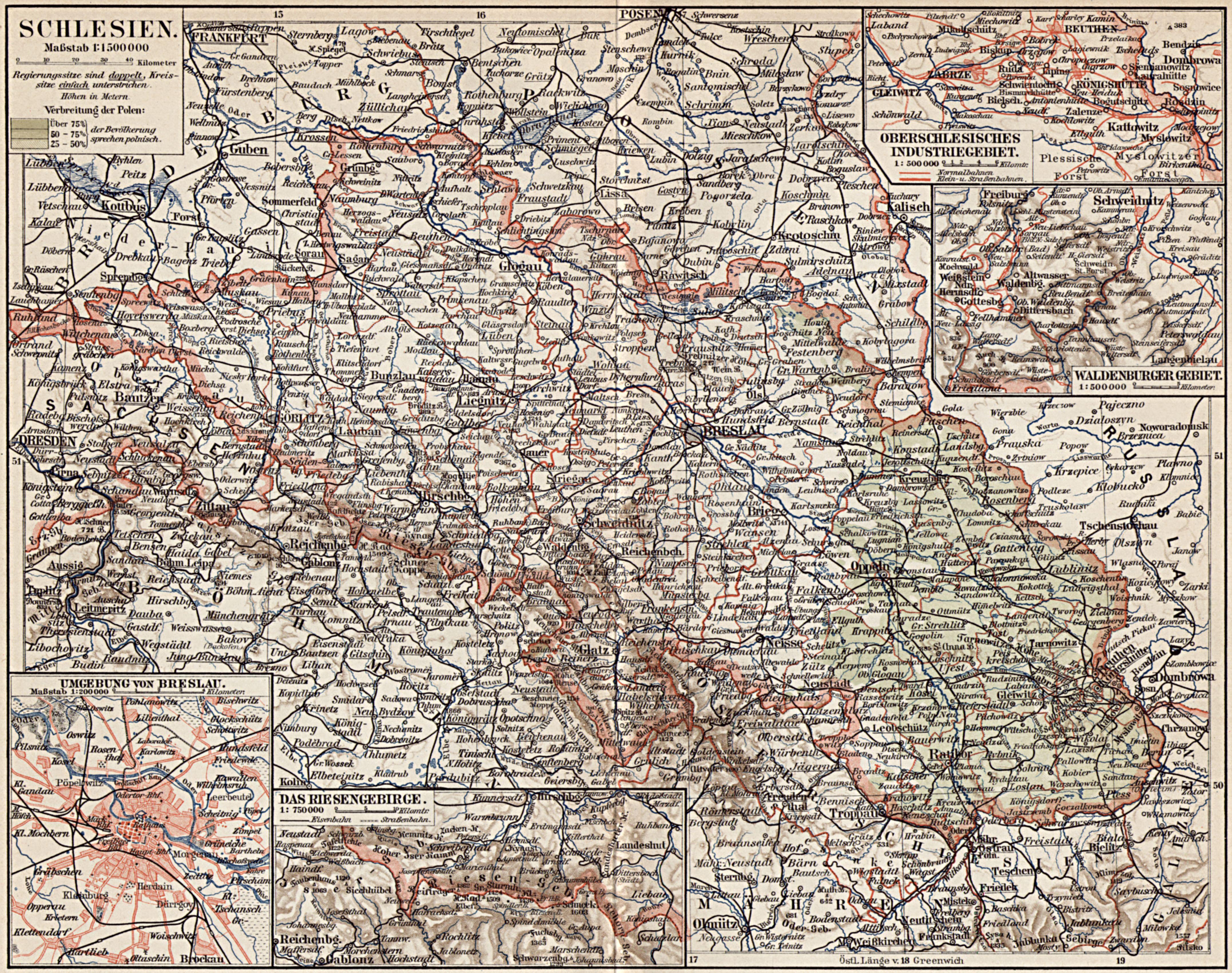 Warmińsko Mazurskie Forum Poszukiwaczy Zobacz Wątek Linki Do Map