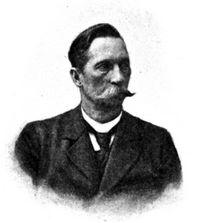 zeno.org: Bild Prof. Dr. med. Karl Johann Seydel