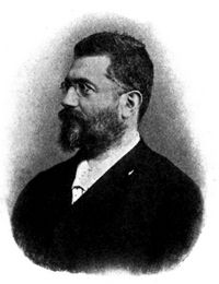 Mauthner, Ludwig