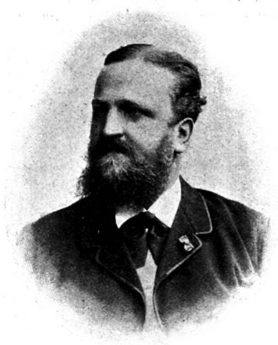 Becher, Julius