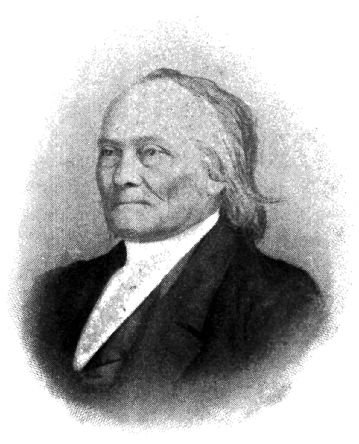 Weber, Ernst Heinrich - Zeno.org