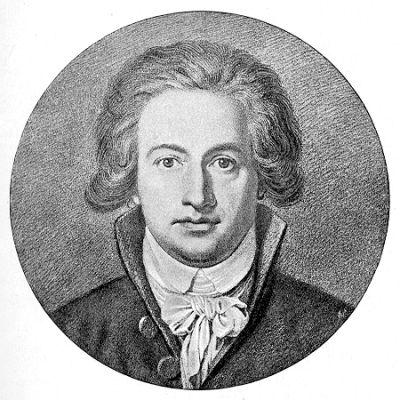 Johann <b>Wolfgang Goethe</b> - goet_000
