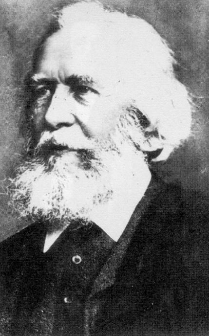 <b>Ernst Haeckel</b> - haec_000