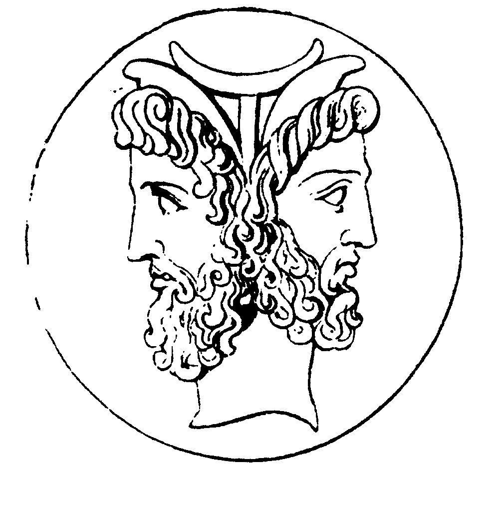 vollmermyth-fig168
